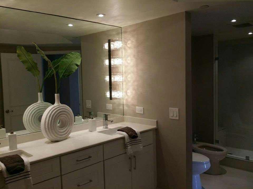 White-Shaker-Bathroom-Cbinet