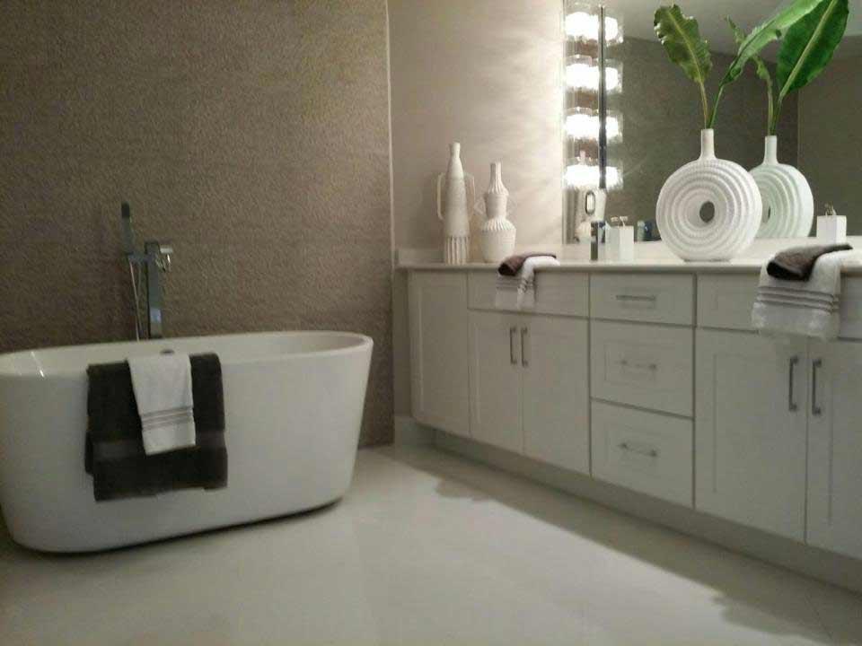 White-Shaker-Vanity
