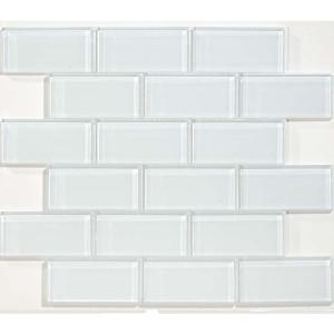 2-X-4-Brick