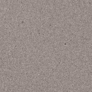 4003 Sleek Concrete Classico ™ Collection