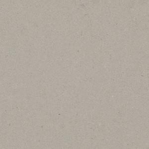caesarstone slab 4004 Raw Concrete