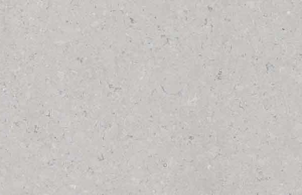 4001 Fresh Concrete Classico Collection Sflstone