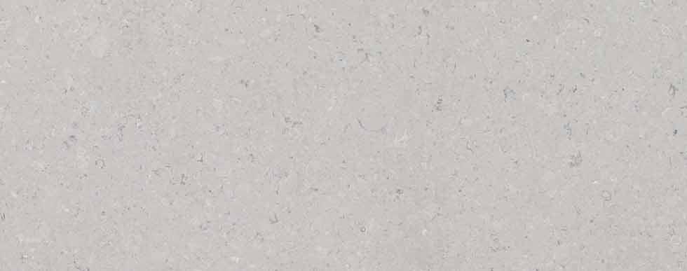 4001 Fresh Concrete Classico Collection Sflstone