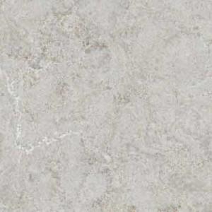 caesarstone 6131 Bianco Drift Classico ™ Collection