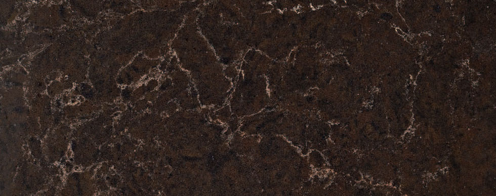 6338 Woodlands Classico Collection Sflstone