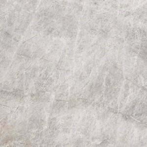 Allure-Quartzite