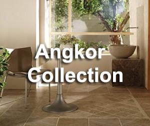 Angkor Collection