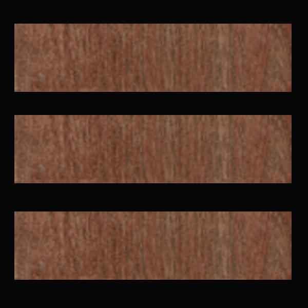 Bullnose Wood Acero Sflstone
