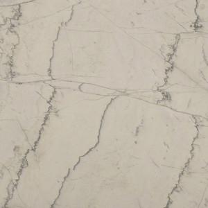 Calacatta-Macaubas-Quartzite