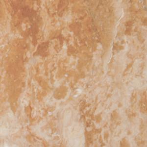Carmella-Limestone