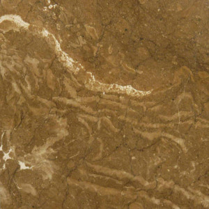 Chestnut-Brown-Limestone