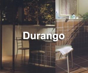 Durango Collection