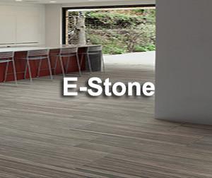 E-STONE