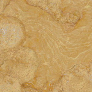 Giallo-Reale-Marble