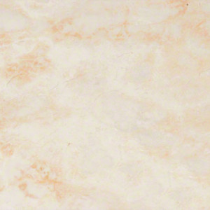 Ginto-Limestone