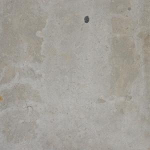 Lagos-Blue-Limestone