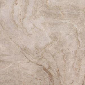 Madreperola-Quartzite
