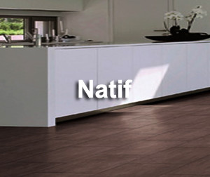 Natif Collection
