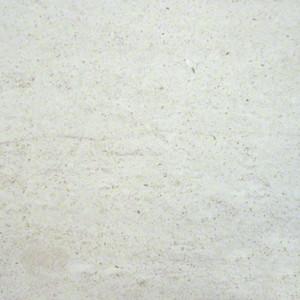 Porto-Beige-Limestone