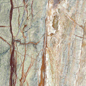 Rain-Forest-Marble