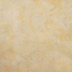 Ramon-Gold-Limestone