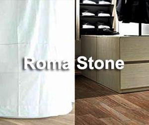 Roma Stone