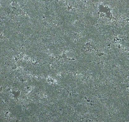Sea Foam Green Granite Sflstone