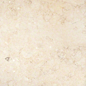 Sunny-Light-Limestone