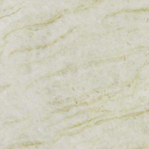 Tajmahal-Quartzite