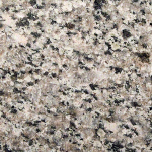Verde-Fusion-Granite