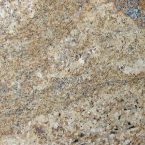 Versus-Granite
