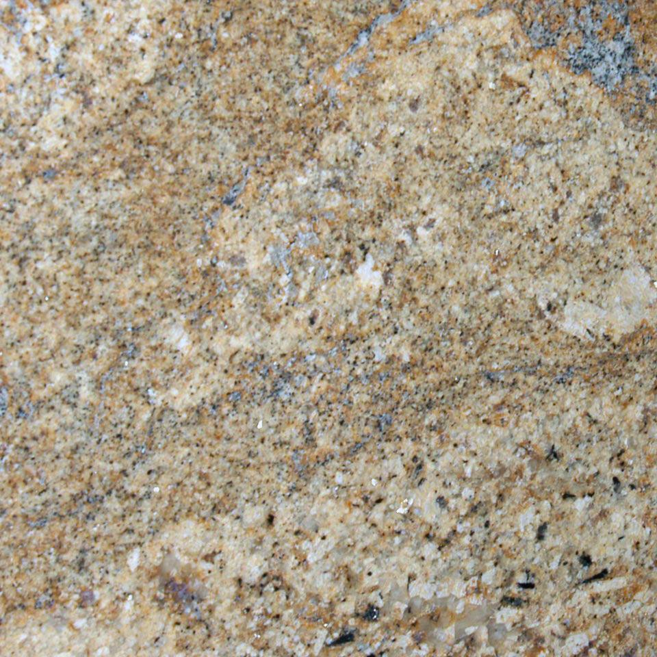 Granite vs marble driverlayer search engine for Granito vs marmol