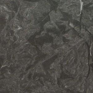 Virginia-Mist-Granite