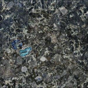 Volga-Blue-Granite