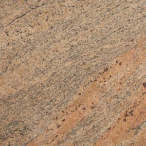 Vyara-Juparana-Granite