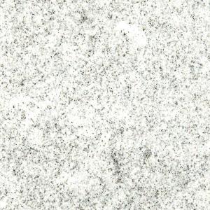 White-Alpha-Granite