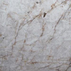 White-Crystal-Quartzite