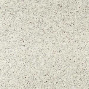 White-Ornamental-Granite