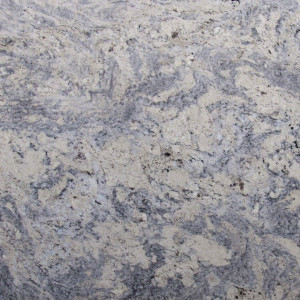 White-Ravine-Granite