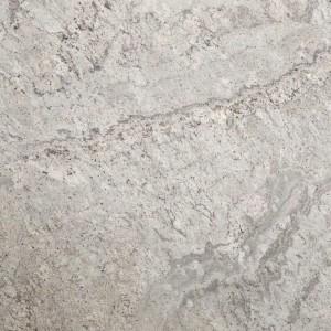 White-Supreme-Granite