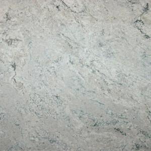 White-Wave-Granite