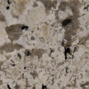 Winter-White-Granite