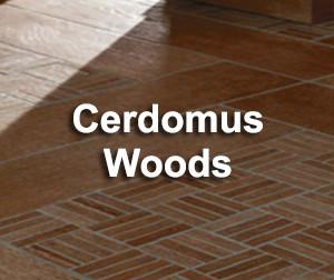 Cerdomus Wood