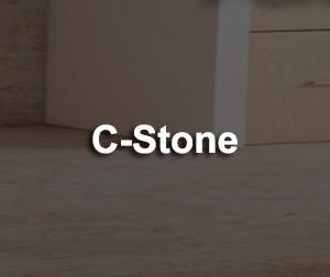 C-STONE