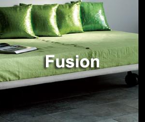 Fusion cream