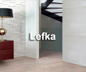 Lefka