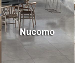 Nucomo