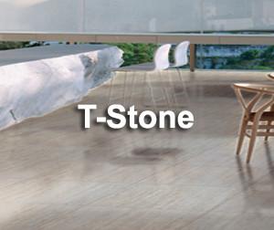 T-Stone
