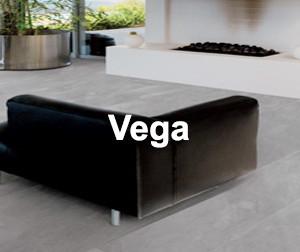 Vega Bone