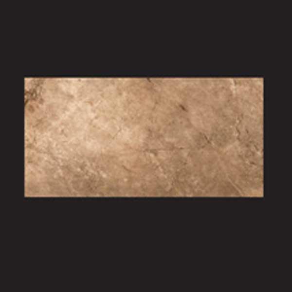 Consoli Aurelia Noce Semi Polished Rectified Edge